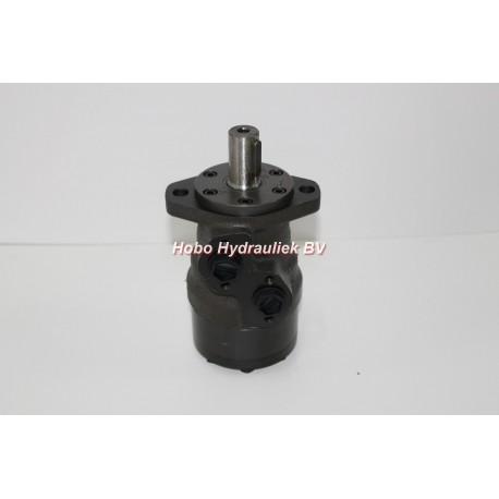 Hydromotor M+S MR200CD OMR
