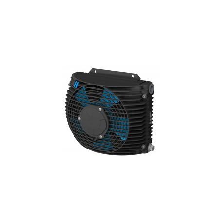 Oliekoeler TT06 HP 24V DC