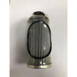 Parker filterelement 10 micron glasvezel