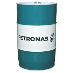 Petronas HV 22 60 liter vat