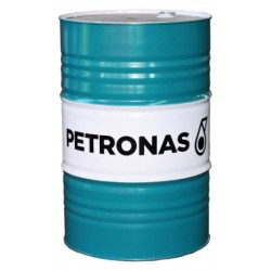 Petronas HV 46 208 liter vat