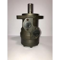 MR 50 25 mm