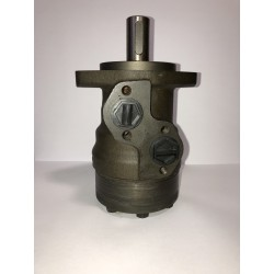 MR 80 25 mm