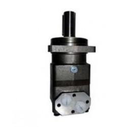 MV 630 50mm as