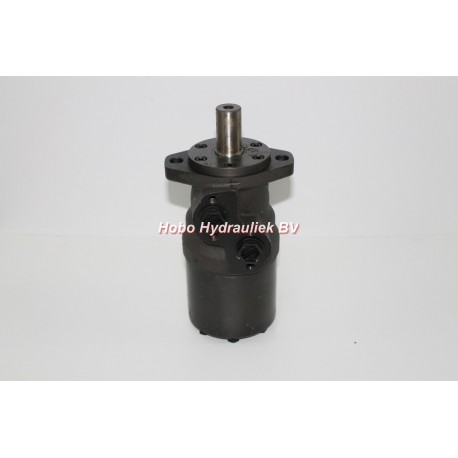 Hydromotor M+S MR400CD OMR