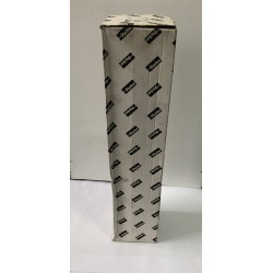 Parker filterelement 937829Q