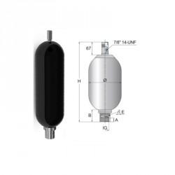 B02-330- 12,00- /219SNOO XOX V