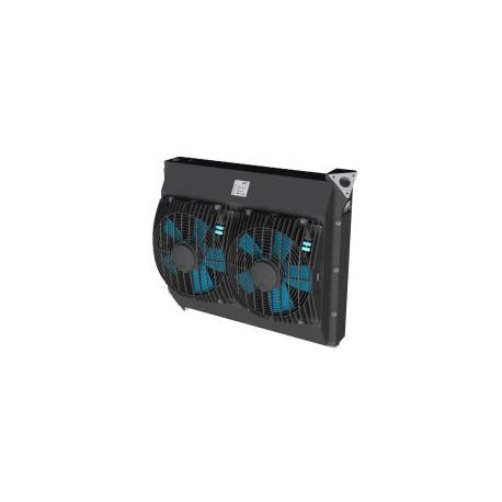 Oliekoeler ASA 0367 12V DC