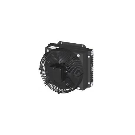 LL 06 230V AC