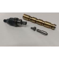 Rexroth drukafsnijventiel R909433110 056 35NM&