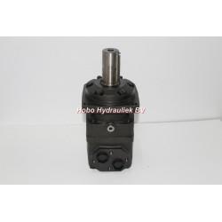Hydromotor M+S MT160C MT