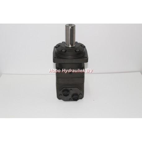 Hydromotor M+S MT250C MT