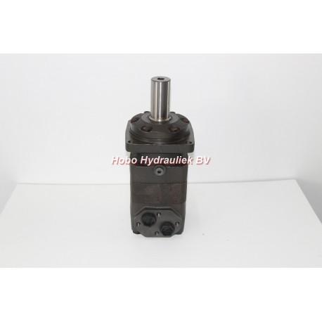 Hydromotor M+S MT400C MT