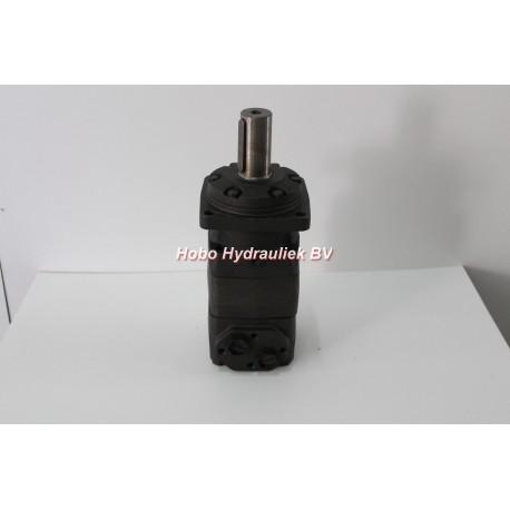 Hydromotor M+S MT500C MT
