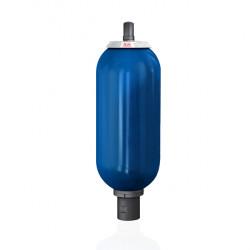 Roth balgaccumulator 5 liter 350 bar