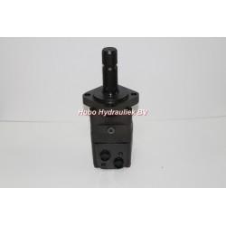 Hydromotor M+S MS160SL MS