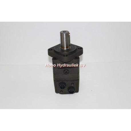Hydromotor M+S MS80C MS