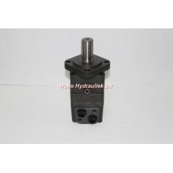 Hydromotor M+S MS160C MS