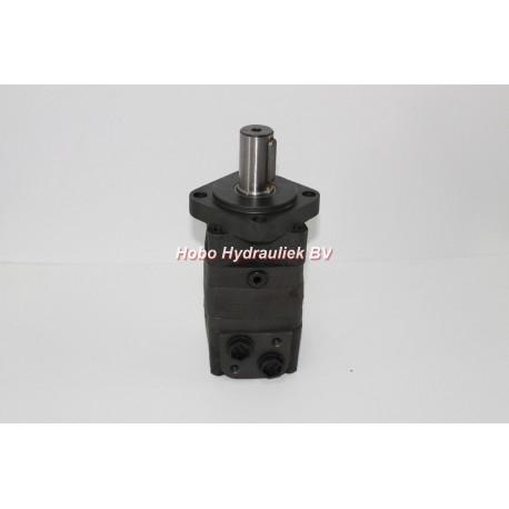 Hydromotor M+S MSY200C MSY