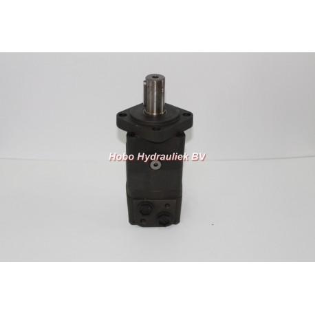 Hydromotor M+S MSY250C MSY
