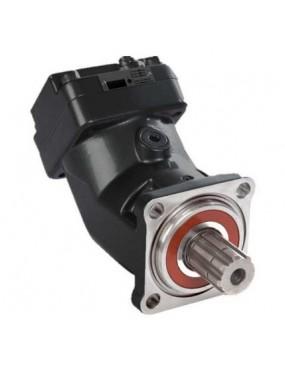 Piston motor 18cc