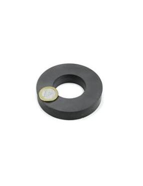 Magneetring 80x40x15