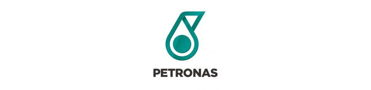 hydrauliek-olie