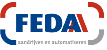 FEDA-voorwaarden